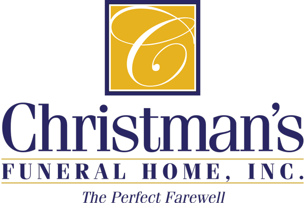 Christman's Funeral Home