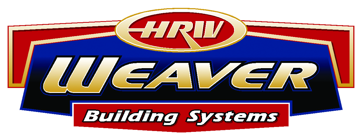 H R Weaver Building Systems