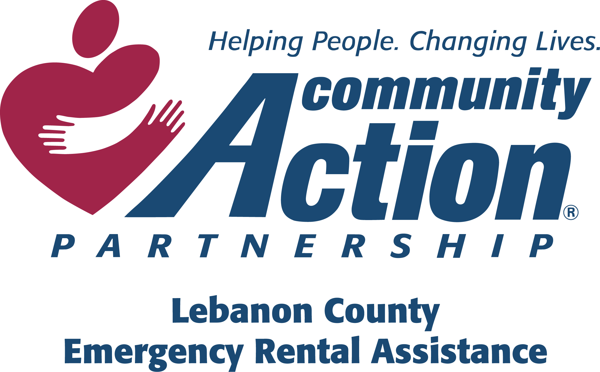 Lebanon County Rent Help