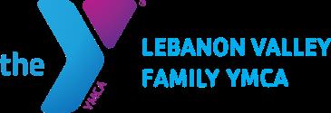 Lebanon Valley Family YMCA