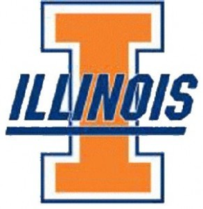 u-of-i-logo