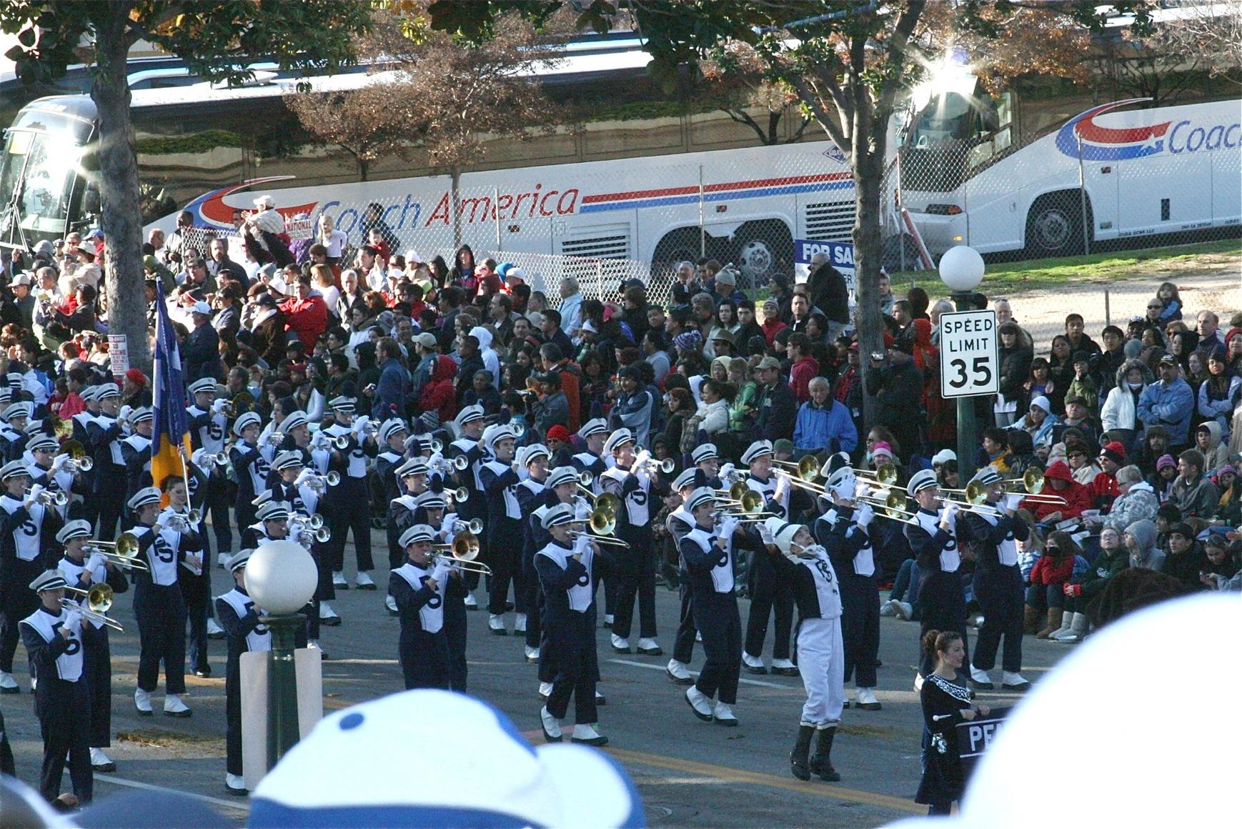 14-parade