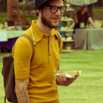 Hipster Fashion on Inane Sebastian   S Fashion Taste Is  Let   S Look At A Few Pictures