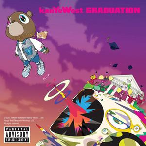kanye_west_graduation