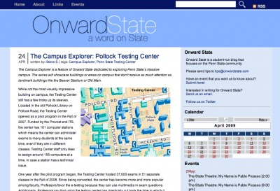 old-onward-state