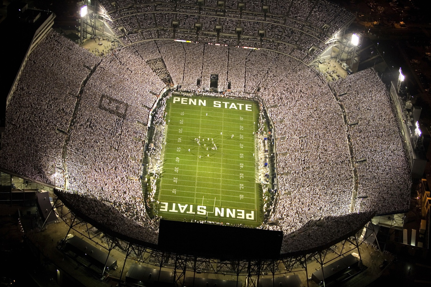 why we whitehouse or how i learned to love penn state