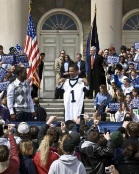 Obama_Penn_State