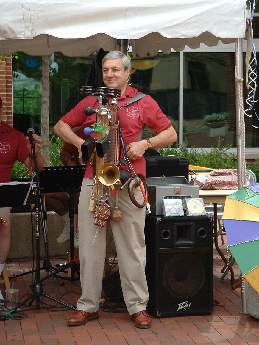 Graham_spanier_deacons_of_dixieland_washboard