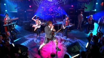 school_of_rock_the_r4_05