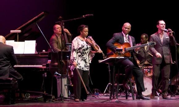 Penn_Stater_Jazz