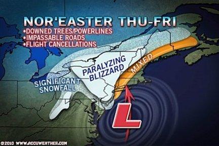 nj-hurricane-like-snow-stormjpg-713bbbb95bbae908_large