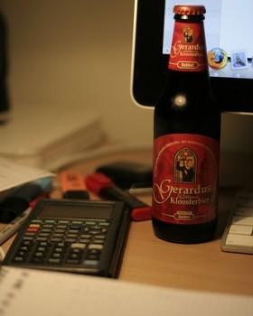 Drink_Tonight_Test_Tomorrow