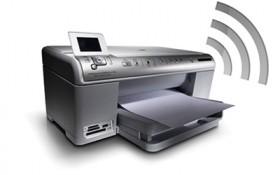 wireless-printing
