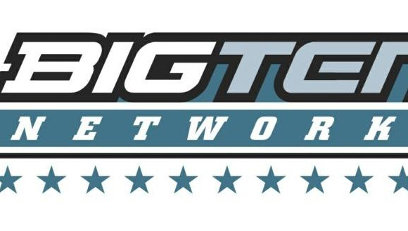 big_ten_network_color_logo_800x329