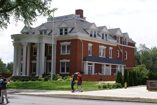 phideltathetahouse