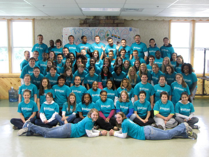 LeaderShape_PennState_GroupPicture