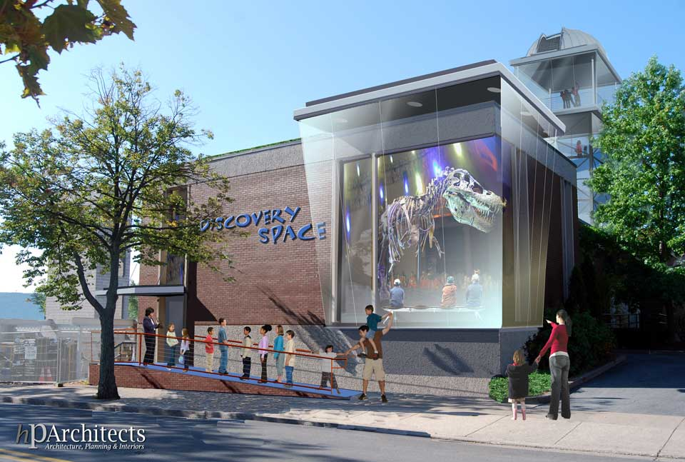 Interactive Children's Museum to Open in State College ...