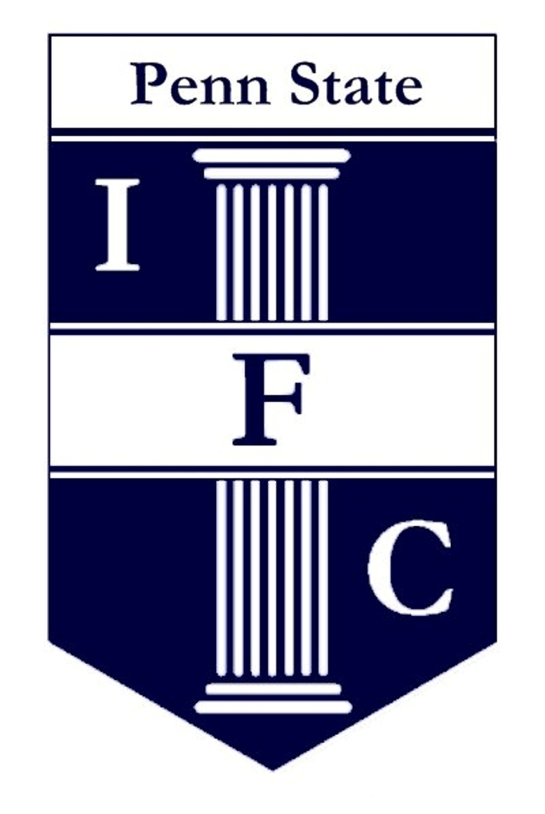 Penn State IFC