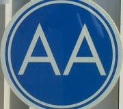 AApic
