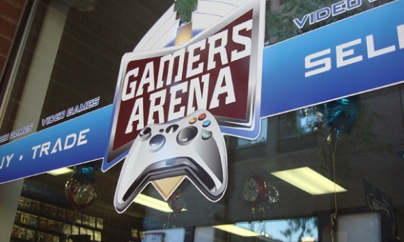 Gamers_Arena