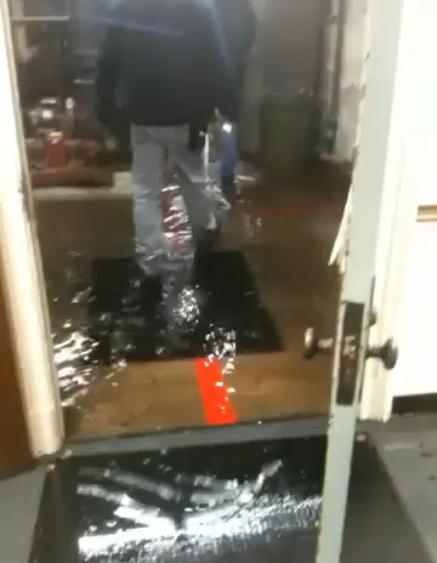 Sparks_Flood