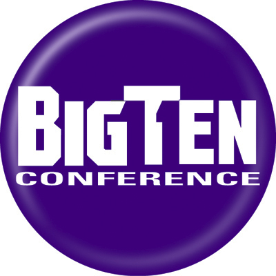 big-ten-logo
