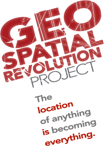 geospatial_revolution_stacked