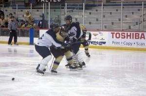 hockey-300x199
