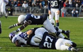 Northwestern football-1
