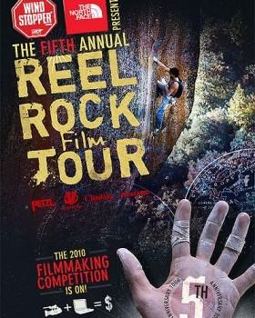 Reel-Rock-Film-Tour-2010