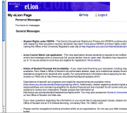 elion screenshot