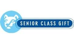 class gift