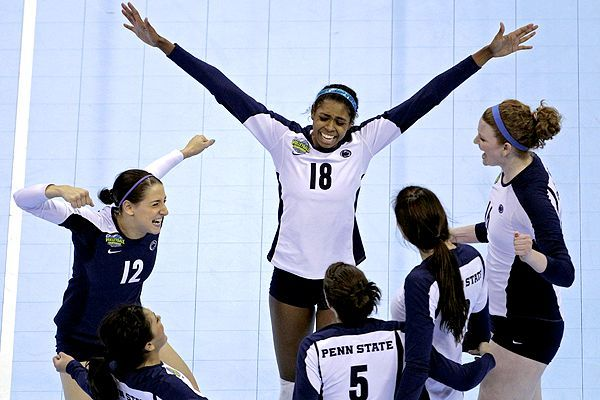 ncaa_a_penn_state_volleyball_b1_600