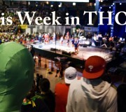 This Week in THON