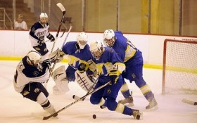 psudelawarehockey