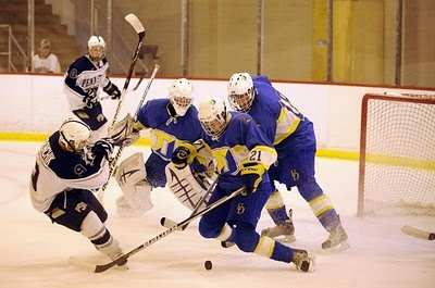 psudelawarehockey