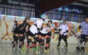 Roller Derby-5