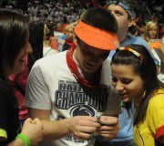 THon 2011 mail call-4104