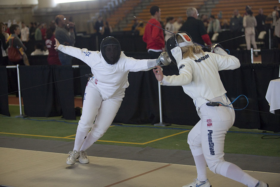 http://onwardstate.com/wp-content/uploads/2011/03/032510_Fencing_713.jpg