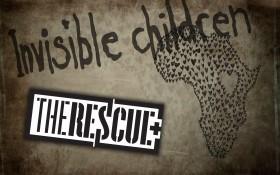 invisible_children_wallpaper