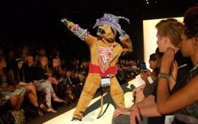 Lion_Fashion