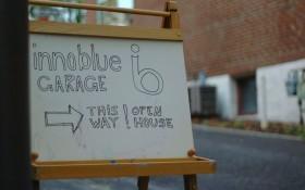 InnoblueGarage1