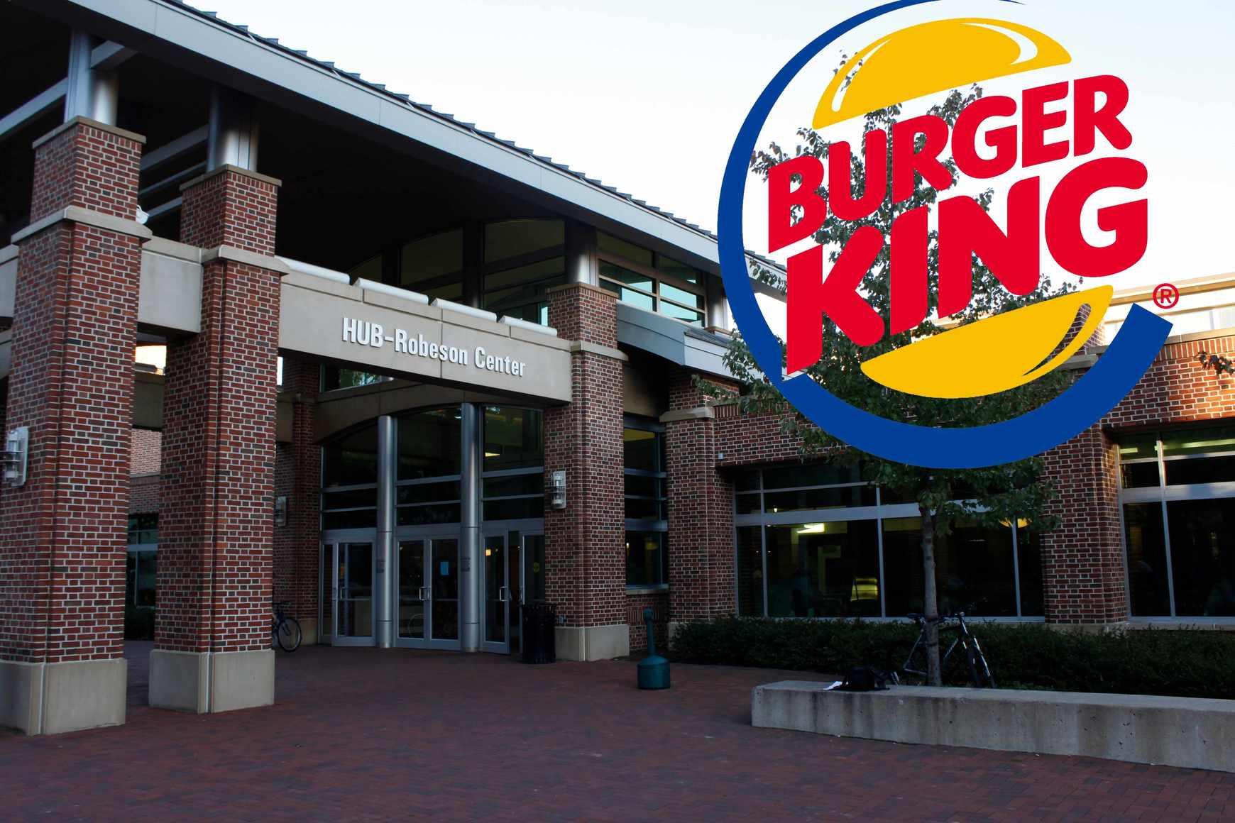 BurgerKing_in_HUB