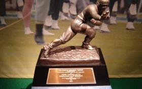 Cappelletti_Heisman_Trophy