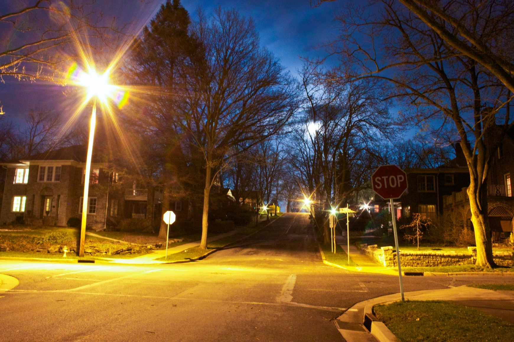 Still Looking for Off-Campus Housing? - Onward State