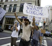 occupy-wall-street-gen-y-against-it