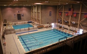 McCoy-Natatorium-interior-2004-2-web