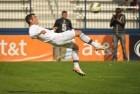 PSU Soccer