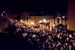 Penn State Riot-13