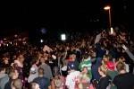 Penn State Riot-3